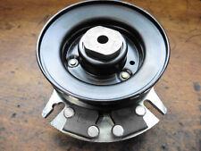 Warner Magnetkupplung MAGSTOP Mähwerkeinschaltung Elektrokupplung 5217-2 5217-46