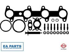 MOUNTING KIT, CHARGER FOR OPEL VAUXHALL ELRING 715.730 NEW