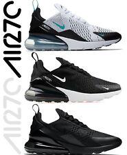 Nike Air Max 270 Herrenschuhe Sportschuhe Turnschuhe Sneaker AH8050  41-46  TOP