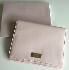 iPad/Tablet Case By VALENTINO