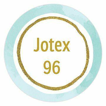 jotex96