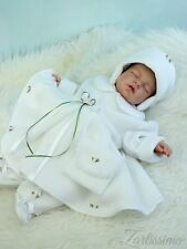 Markenlose Baby-Kleider aus Fleece