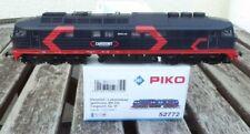 Piko 52772 Diesellok BR 232 448-1 der CARGOUNIT Polen Epoche 6 mit DSS und LED