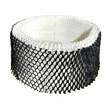 HQRP Wick Filter for Hamilton Beach 05910 05518 05519 Wicking Filter Replacement