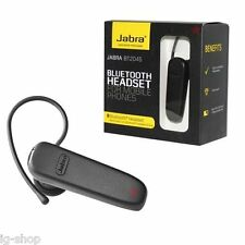 Auricolare Bluetooth Jabra Bt2045 per Samsung Galaxy S3 Mini I8190 multiuse