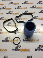BMW E53 X5 3.0d (upto 2007 only) Bearmach Crank Case Breather Filter