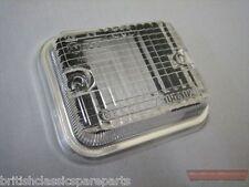 Reverse Lens - MGB, MGC & GT's, MG Midget & Austin Healey Sprite, Jaguar E-Type