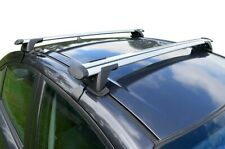 Aero Roof Rack Cross Bar for Holden VE VF Commodore 07-17 135cm Extended