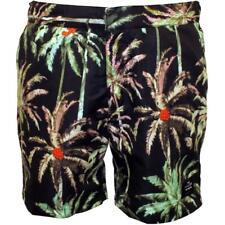 83b6f900d7b Scotch & Soda Swimwear for Men for sale | eBay