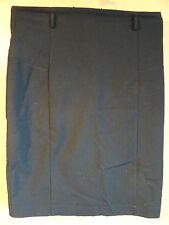 ORSAY Damenröcke für die Freizeit