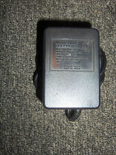 Official Nintendo NES AC Adapter ONLY