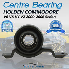 Tailshaft Centre Carrier Bearing for Holden Commodore V6 VX VY VZ 2000-06 Sedan