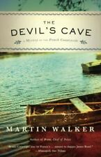 New listing The Devil's Cave: A Mystery of the French Countryside