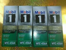 NEW (4) Mobil 1  M1C-456A Extended Performance High Efficiency Oil Filter