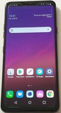 LG G7 ThinQ - 64GB - New Aurora Black (Sbloccato)