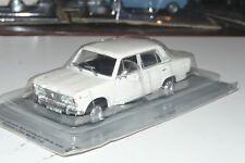 modellino FIAT 125 P 1/43 model car toys voiture coche