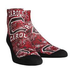 b63963299 South Carolina Gamecocks NCAA Socks for sale | eBay