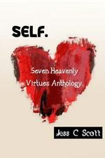 Self: Seven Heavenly Virtues Anthology-ExLibrary
