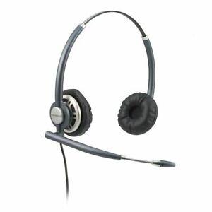 Refurbished Plantronics EncorePro HW720 Headset - Part Number 78714-102