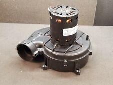 Fasco 70623925 / U62B1 / 70-24206-01 Blower Motor