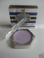 Christian Dior Multi-Touch Color Compact 020 Mauve Pronto For Eyes, Lips, Cheeks