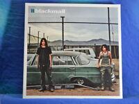 Blackmail - II (2), lim. LP, coloured Vinyl, neu/OVP   RSD 2013