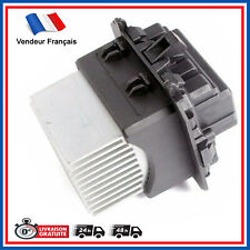 Resistance de chauffage Peugeot 108 207 308 508 2008 RCZ = 6441AF 6441.AF