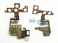 New for ASUS GL502 FX60 ZX60 GL502V Left & Right LCD Screen Hinges