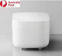 Xiaomi Rice Cooker C1 Large Capacity 3L 4L 5L Multi function App Non Stick Auto