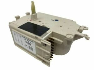 40058701 Whirlpool Washer Timer NEW