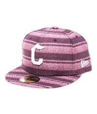 8fdc16848cf Crooks   Castles Men s Baseball Caps