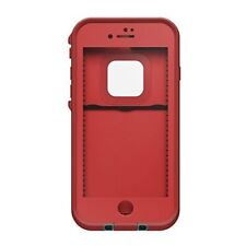 Authentic LifeProof Fre WaterProof Case Cover For Apple iPhone 7 Retail Packing