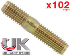 Kart Wheel Stud x 102 TonyKart / OTK / Cadet / Iame UK KART STORE