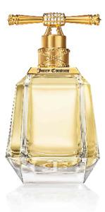 Juicy Couture Eau de Parfum Spray for Women 1.7 Ounce