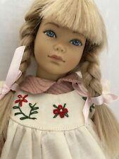 Heidi Ott Doll Little Ones Gtite