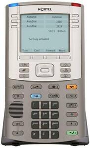 Nortel / Avaya 1150E IP Phone (NTYS06) - Refurbished