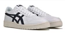 asics Men's Tiger Japan S White Sneaker