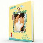 Hometown Cha Cha Cha OST 2021 Korea TVN Drama O.S.T 2CD+POSTER+Photo Book+7 Card