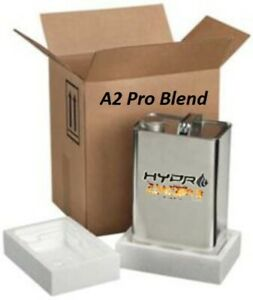Hydrographic Activator pro blend 5ltr