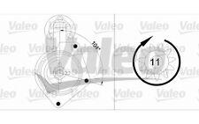 VALEO Motor de arranque 0,85kW 12V FIAT LADA 1200-1600 1200-1500 ABARTH 433279
