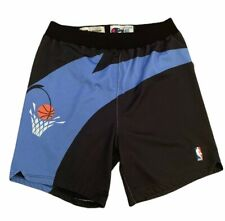 Vintage 1995-96 Cleveland Cavaliers Champion Game Shorts Size 40