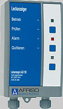 Ersatzteil Leckanzeigegerät Signalteil LAG 13 KR einzeln baugleich mit LWG-T