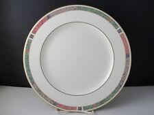 """PFALTZGRAFF CABOUCHON DINNER PLATE- 10 7/8"""" -0705E"""