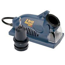 Drill Bit Sharpener Power Dull Tool Electric Sharpening Tools Machine Repair New