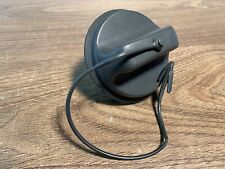 RENAULT CLIO MK3 2006 PETROL FUEL TANK CAP    #1A