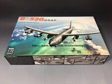 ModelCollect UA72202 1/72 U.S.A.F B-52G Stratofortress Strategic Bomber