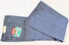 Jeans vintage da uomo Levi's