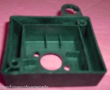 air box MCCULLOCH trimmer 300301 224238 284S SILVER EAGLE 28 ROAD RUNNER & MORE