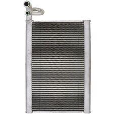 A/C Evaporator Core Front Spectra 1010228