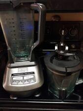 Ninja 1500 Watt Blender & Kitchen System